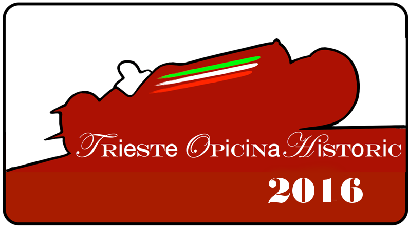 2016-Logo-Triest-Opicina.png